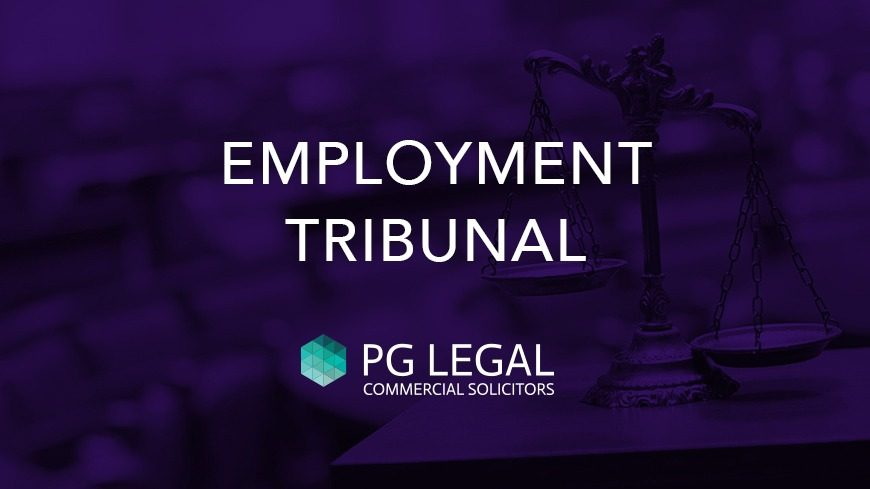 Increase in Discrimination Awards (Vento) in the Employment Tribunal